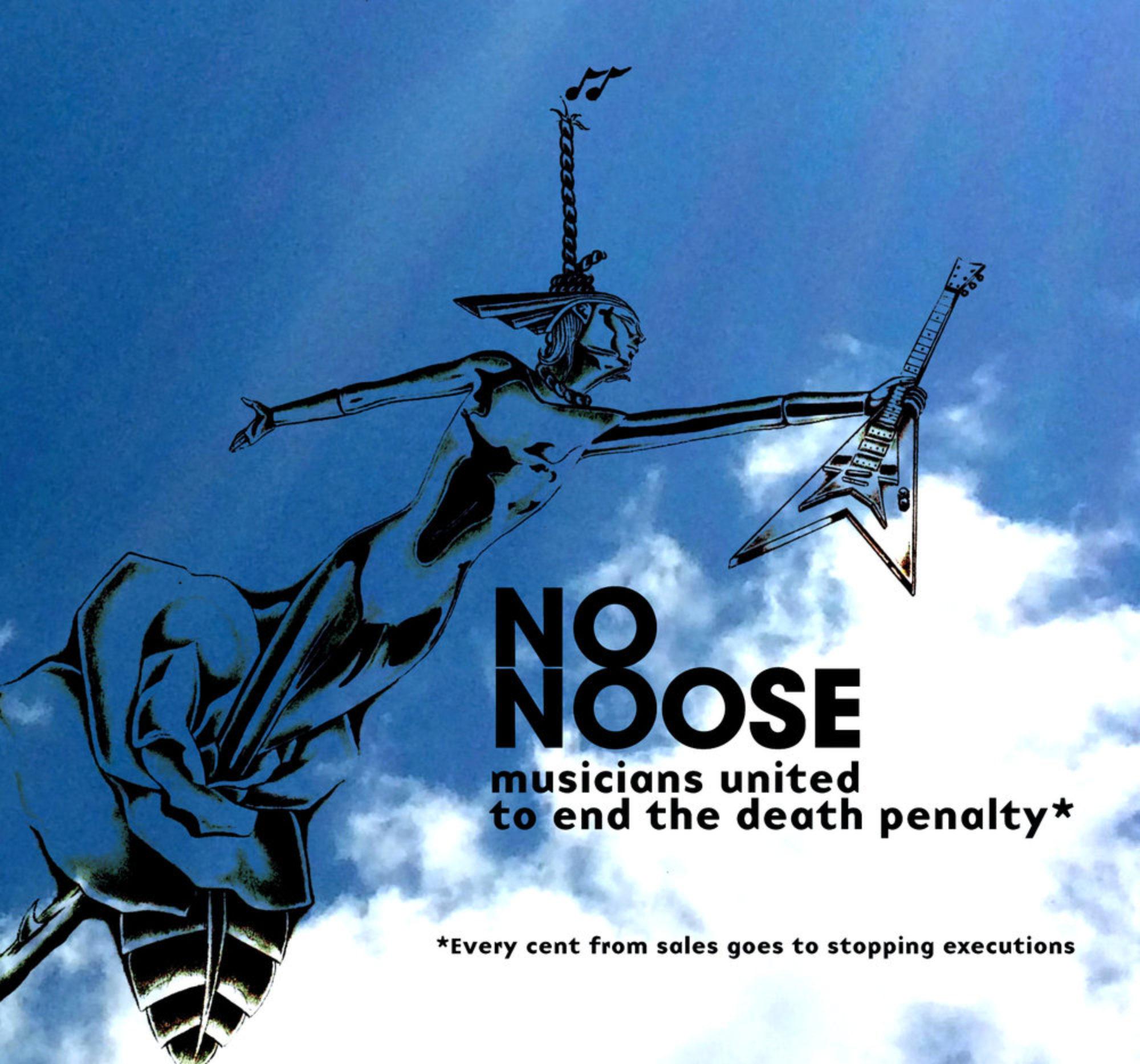 No Noose